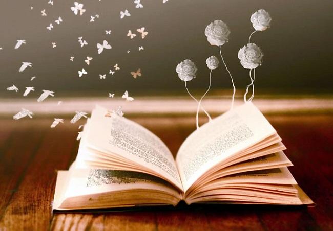 4 cuốn sách kinh doanh bạn nên đọc trước tuổi 30