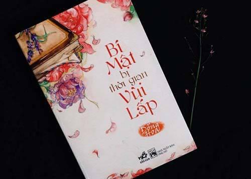 Cuốn tiểu thuyết ngôn tình hay nhất nên đọc