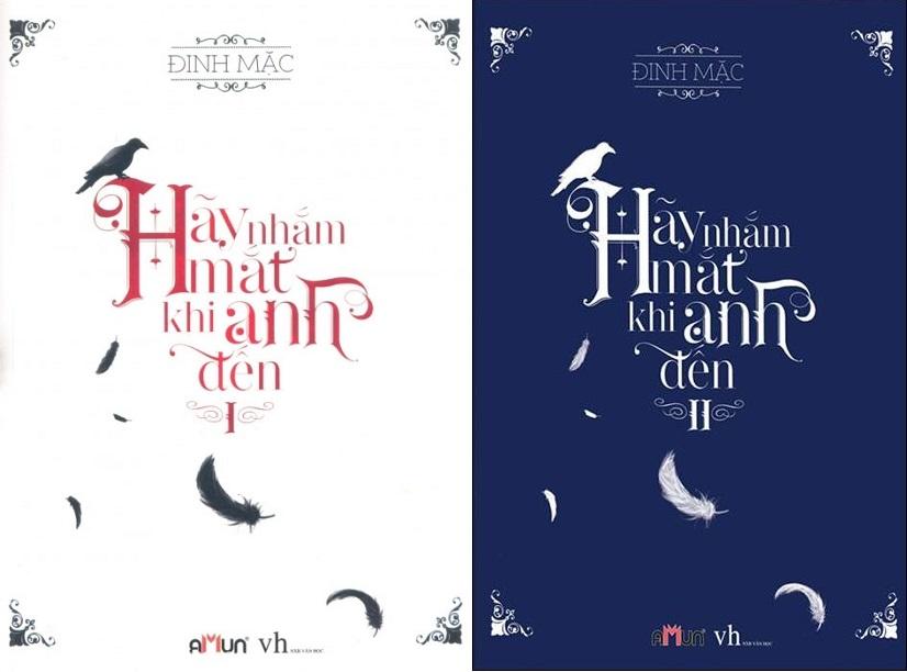 Top truyện ngôn tình hiện đại Trung Quốc hàng đầu