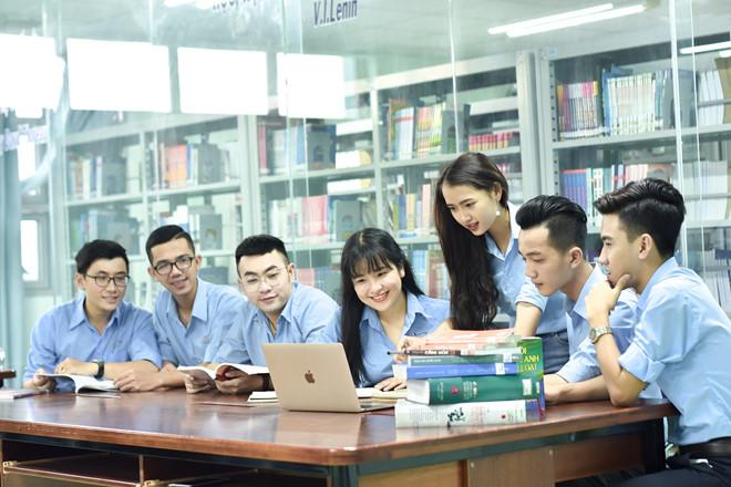 Khung chương trình đào tạo ngành văn hóa học