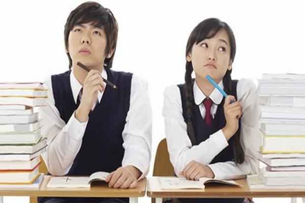 Du học Hàn Quốc nên chọn ngành nào là phù hợp