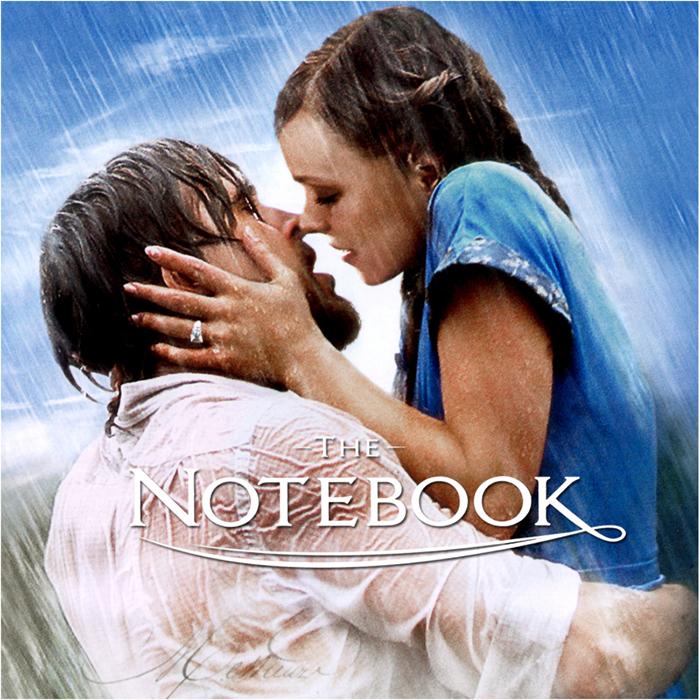 The notebook-la-cau-chuyen-lang-man