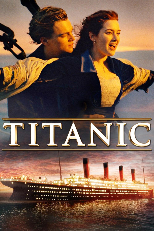 Titanic-voi-tinh-yeu-day-cam-xuc