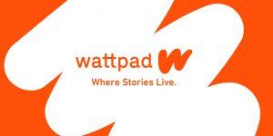 App đọc truyện ngôn tình Wattppad